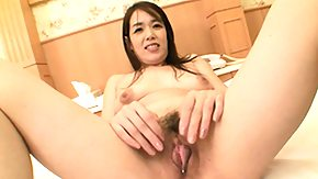Asian Old and Young, Asian, Asian Mature, Asian Old and Young, Asian Teen, Boobs