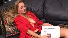 Mother, Aunt, Bend Over, Big Black Cock, Big Cock, Black