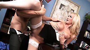 Milfs, Big Tits, Blonde, Boobs, Fucking, Hardcore