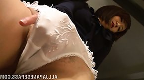HD Asian Teen with Braces Fucked Hard By Big Cock