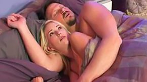 Sleeping Fuck, Anal, Anal First Time, Anal Teen, Assfucking, Blonde