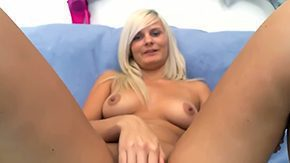 Sweet Ass Hole, Amateur, Ass, Audition, Banana, Blonde