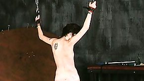 Bleeding, Ass, BDSM, Fetish, Horny, Maledom