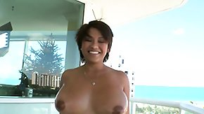 Big But, Amateur, Big Natural Tits, Big Tits, Boobs, Brunette