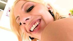 Lylith Lavey, Amateur, Babe, Blonde, Blowjob, Creampie