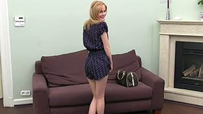 Russian Amateur, Amateur, Anorexic, Audition, Aunt, Behind The Scenes