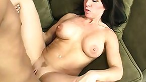 Secret, Amateur, Babe, Big Black Cock, Brunette, Creampie
