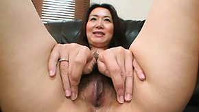Pretty, Adorable, Amateur, Asian, Asian Amateur, Asian Granny