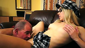 Big Balls, 18 19 Teens, Babe, Barely Legal, Blonde, Blowjob