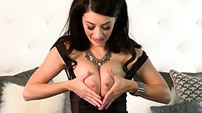 Indian Big Tits, Bed, Big Tits, Boobs, Brunette, Desi