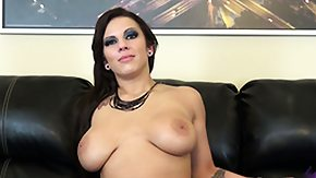 Lylith Lavey High Definition sex Movies Lylith Lavey fucks herself with a gigantic ding-dong up till cumming
