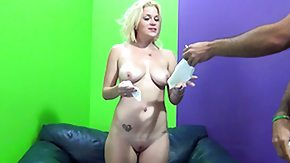 Kierstin Koyote HD porn tube Kierstin Koyote gets cum on her mangos attitude besides sits next to her secondary brain