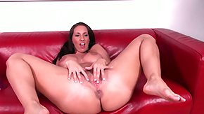 Kelli, Anal Toys, Ass, Big Ass, Big Tits, Boobs