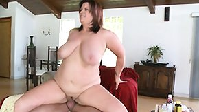 Wrestling, Banging, Big Tits, Blowbang, Blowjob, Boobs