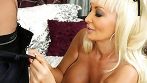 Brittany O'neil, 18 19 Teens, Barely Legal, Big Tits, Blonde, Blowjob