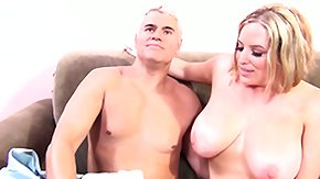 Maggie Green, Big Tits, Blonde, Boobs, Granny Big Tits, Mature