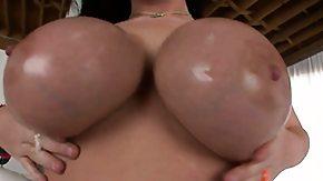 Natural Tits, Anal Creampie, Ass, Big Ass, Big Natural Tits, Big Tits