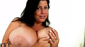 Huge Natural Boobs, Ass, Babe, BBW, Big Natural Tits, Big Tits