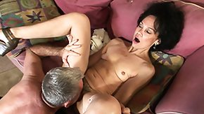 Grannies, Blowjob, Brunette, Drinking, Drunk, Experienced