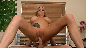 Big Big Babes, Big Pussy, Big Tits, Blonde, Blowjob, Boobs
