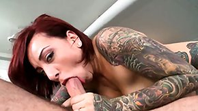 Slut, Big Tits, Blowjob, Boobs, Redhead, Slut