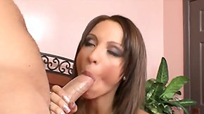 Cum in Her Eyes, Amateur, Anorexic, Blowjob, Brunette, Cum Drinking