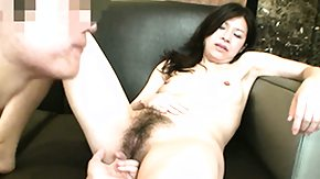 Asian Hairy, 18 19 Teens, Amateur, Asian, Asian Amateur, Asian Teen