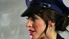 Cop, Big Pussy, Big Tits, Boobs, Cop, Cunt