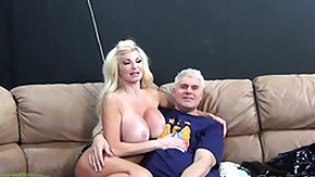 Taylor Wane, Amateur, Big Tits, Boobs, Fingering, Mature