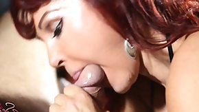 Sexy Vanessa, Amateur, BDSM, Big Nipples, Big Tits, Blowjob