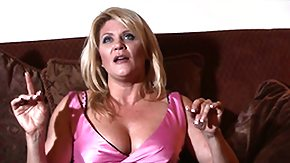 Ginger Lynn, Blonde, Brunette, Lesbian, Lesbian Mature, Lesbian Old and Young