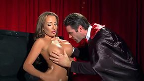 Richelle Ryan, Adorable, Allure, American, Ball Licking, Banging
