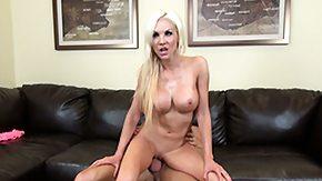 Holly Price, Big Cock, Big Tits, Blonde, Boobs, Cumshot