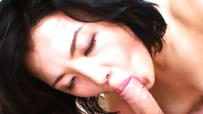Cuties, Asian, Asian Granny, Asian Mature, Asian Teen, Blowjob