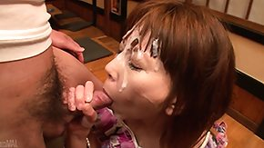 Many, Blowjob, Cumshot, Facial, Fetish, Sucking