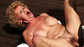 Grannies, 18 19 Teens, Barely Legal, Big Tits, Blowbang, Blowjob