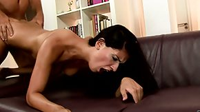Sleeping Fuck, 18 19 Teens, Anal, Ass, Assfucking, Barely Legal