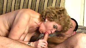 Hairy Pussy, Beaver, Big Pussy, Big Tits, Blowjob, Boobs