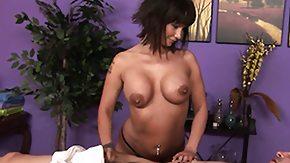 Massage, Amateur, Babe, Brunette, Candy, Lick