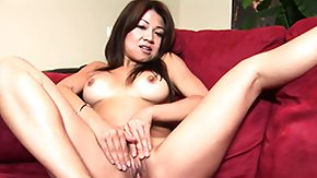 Asian Old and Young, Asian, Asian Big Tits, Asian Mature, Asian Old and Young, Asian Teen