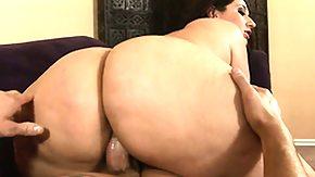 Black Hair Bitch, Amateur, Ass, BBW, Big Ass, Bitch