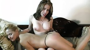 Angel Kiss, Amateur, Beauty, Fetish, Kissing, Lesbian