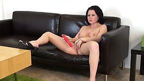 Loni Evans, Babe, Big Tits, Brunette, Desi, Indian
