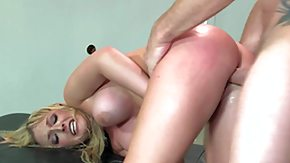Big Boobs And Big Ass, 18 19 Teens, Anal, Ass, Assfucking, Banging