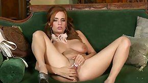 Ashley Graham, Amateur, Banana, Big Natural Tits, Big Nipples, Big Tits