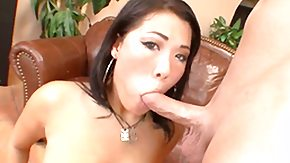 Cum Drenched, Anal, Anal Creampie, Ass, Assfucking, Big Ass