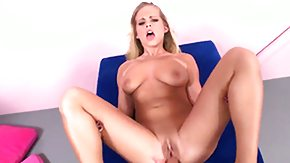Britney Young, 18 19 Teens, Banging, Barely Legal, Bed, Bend Over