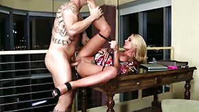 HD Pamela Balian tube Exotic fools around the cum out of Derrick