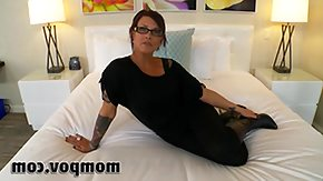 Mature Blowjob, Amateur, Blowjob, Brunette, Kinky, Mature