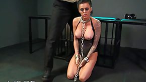 Master, 18 19 Teens, Barely Legal, BDSM, Big Tits, Blowjob